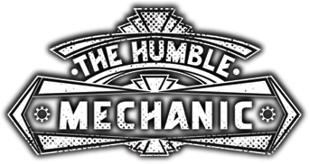 Humble Mechanic