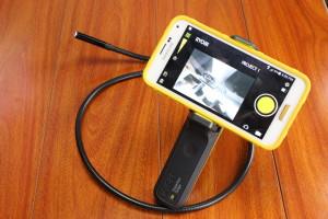 ryobi inspection camera