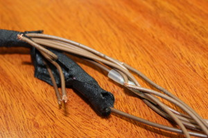 IMG_9848 300x200 how the vw cc trunk harness fails ~ video humble mechanic 2010 vw cc trunk wire harness routing at panicattacktreatment.co