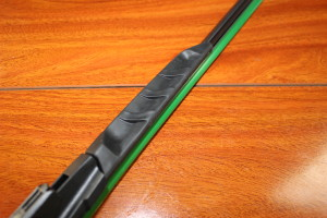 RainEater wiper blade review