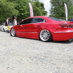 Southern Wörthersee SOWO 2015