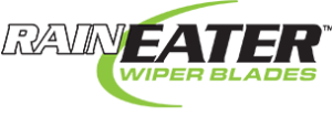 rain eater logo