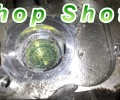 Shop Shots Volume 83 Insider Pictures of Automotive Service