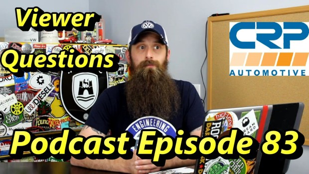 Viewer Questions Answered ~ Podcast Episode 83