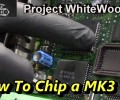 How To Chip a MK3 VR6 ~ DIY Video