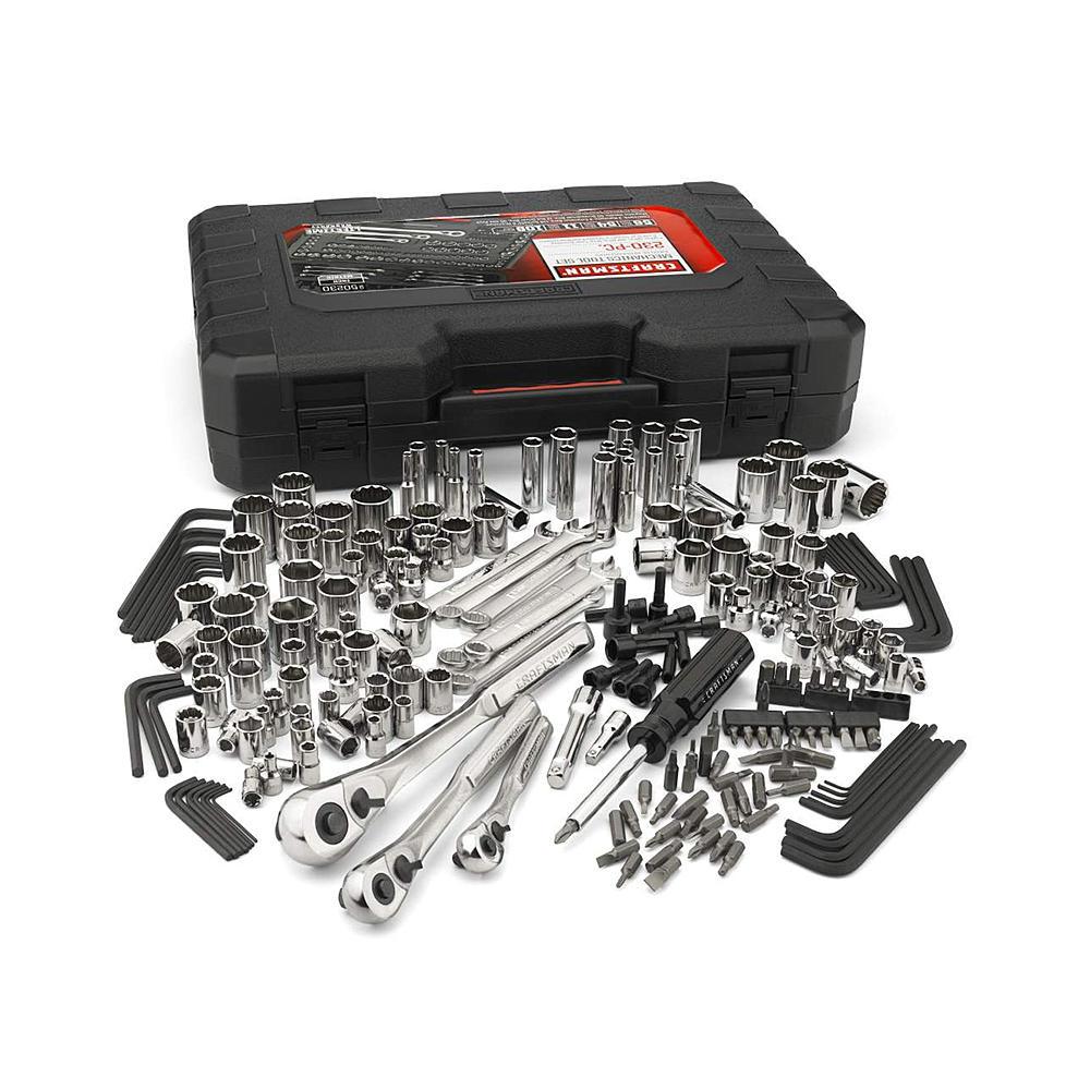 Black friday tool deal