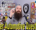 Viewer Automotive Questions ~ Podcast Episode 130