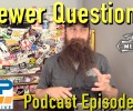 Viewer Automotive Questions ~ Podcast Episode 148