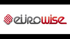 Eurowise MK1 Vr6