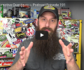 Viewer Automotive Questions ~ Podcast Episode 191