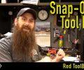 Real Tool Box Tour ~ Humble Mechanic