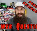 Viewer Car Questions ~ Podcast Episode 226