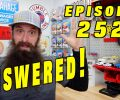 Viewer Car Questions ANSWERED ~ Episode 252